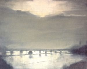 Betty Harrison .FloodPlain3